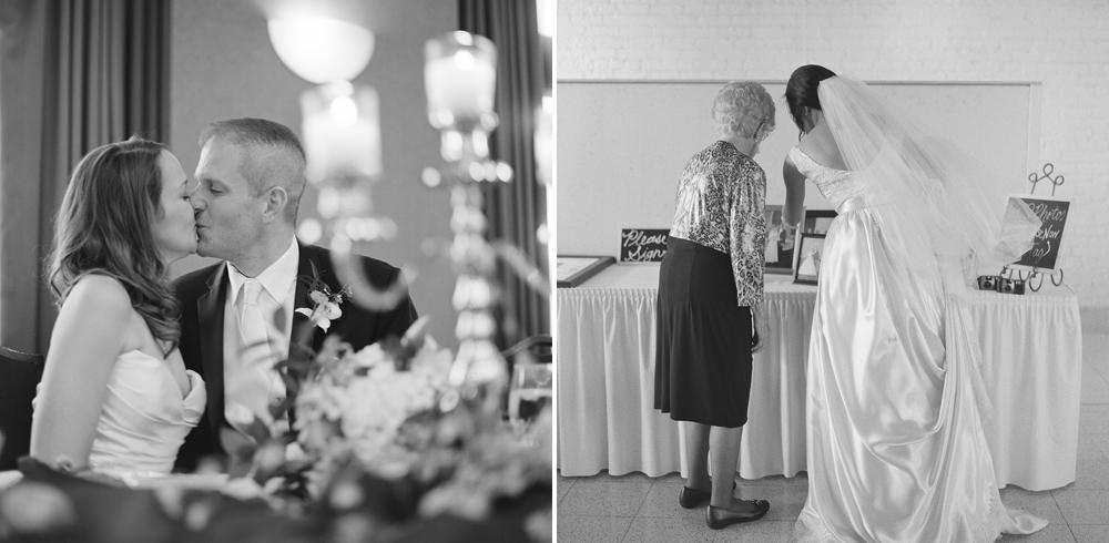 black-and-white-film-photography-062.jpg