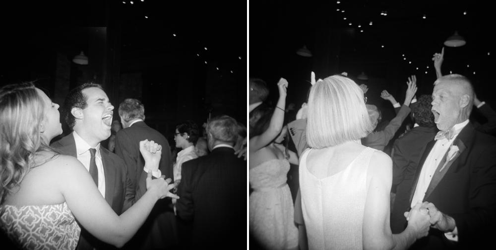 black-and-white-film-photography-076.jpg