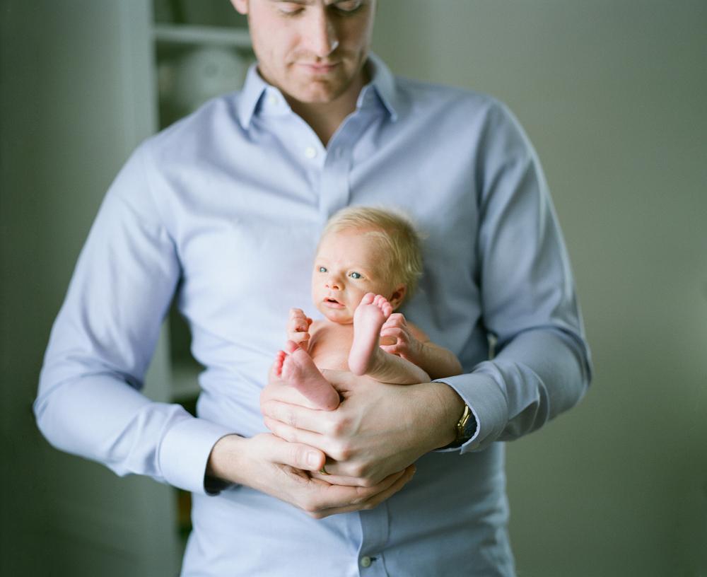 newborn-photography-wausau-wi-008.jpg