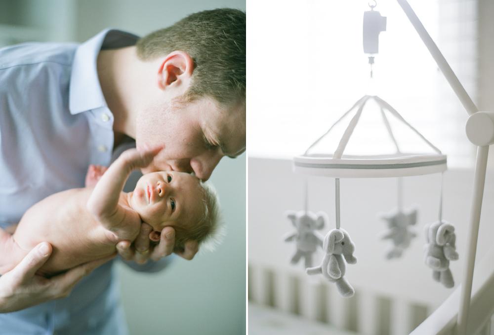 newborn-photography-wausau-wi-013.jpg