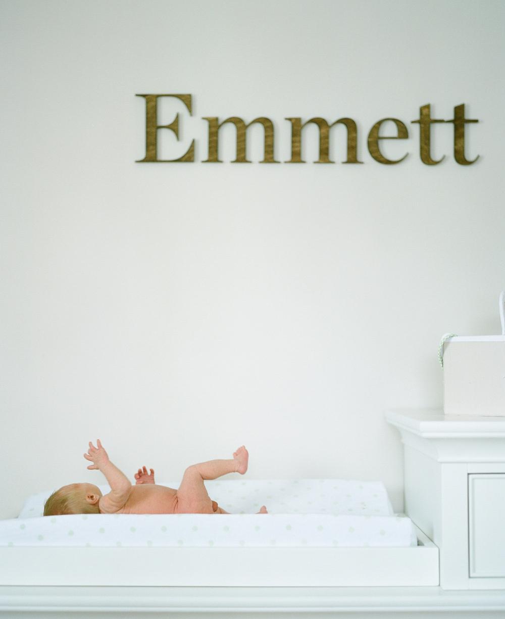 newborn-photography-wausau-wi-015.jpg