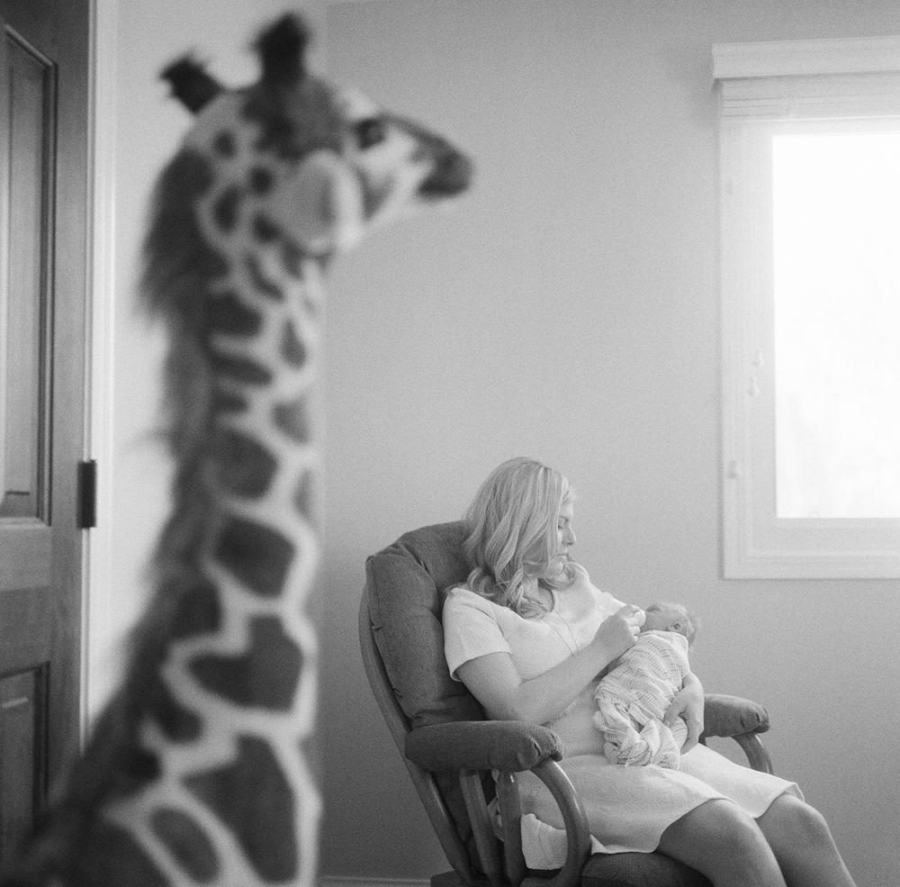 newborn-photography-wausau-wi-019.jpg