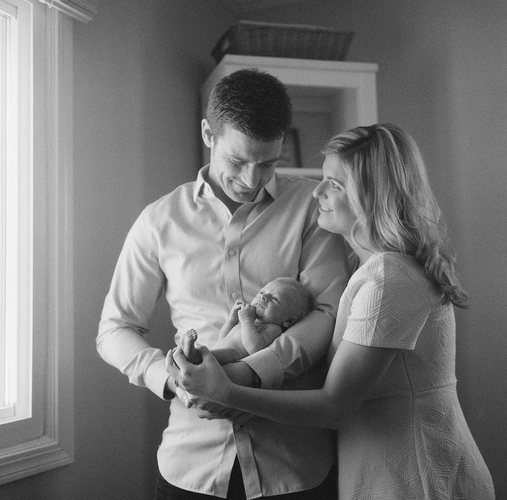 newborn-photography-wausau-wi-024.jpg