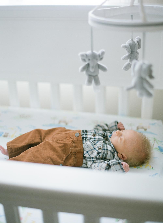 newborn-photography-wausau-wi-025.jpg
