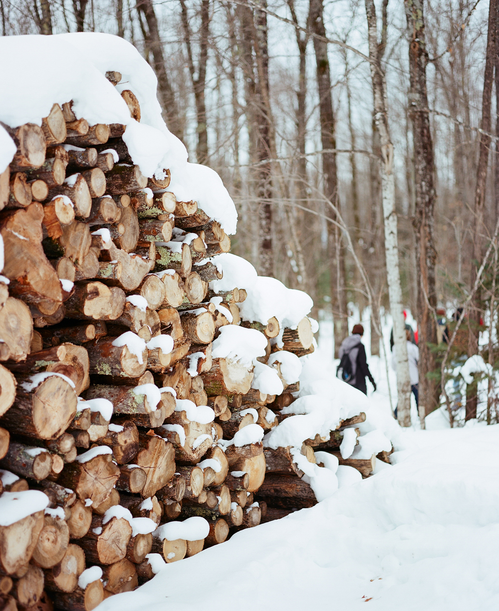 northern-wisconsin-snowshoe-008.jpg