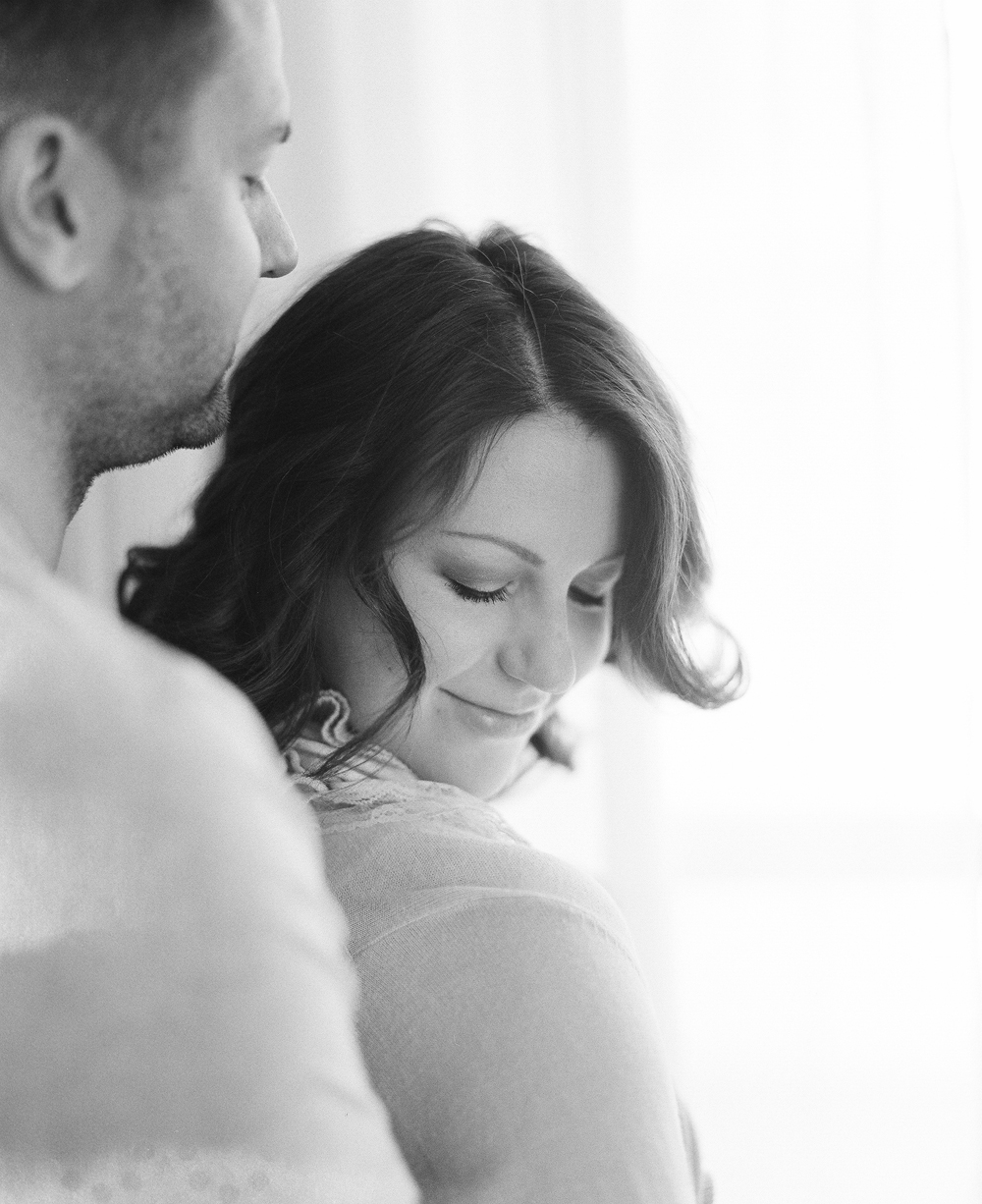 wausau-maternity-photography-film-004.jpg