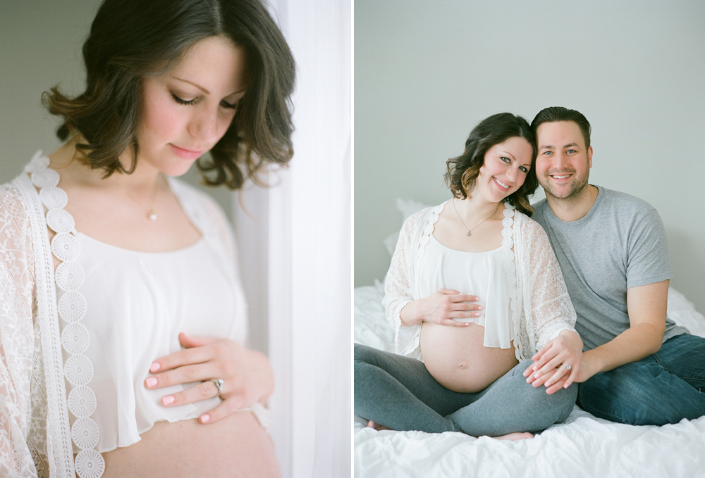 wausau-maternity-photography-film-018.jpg