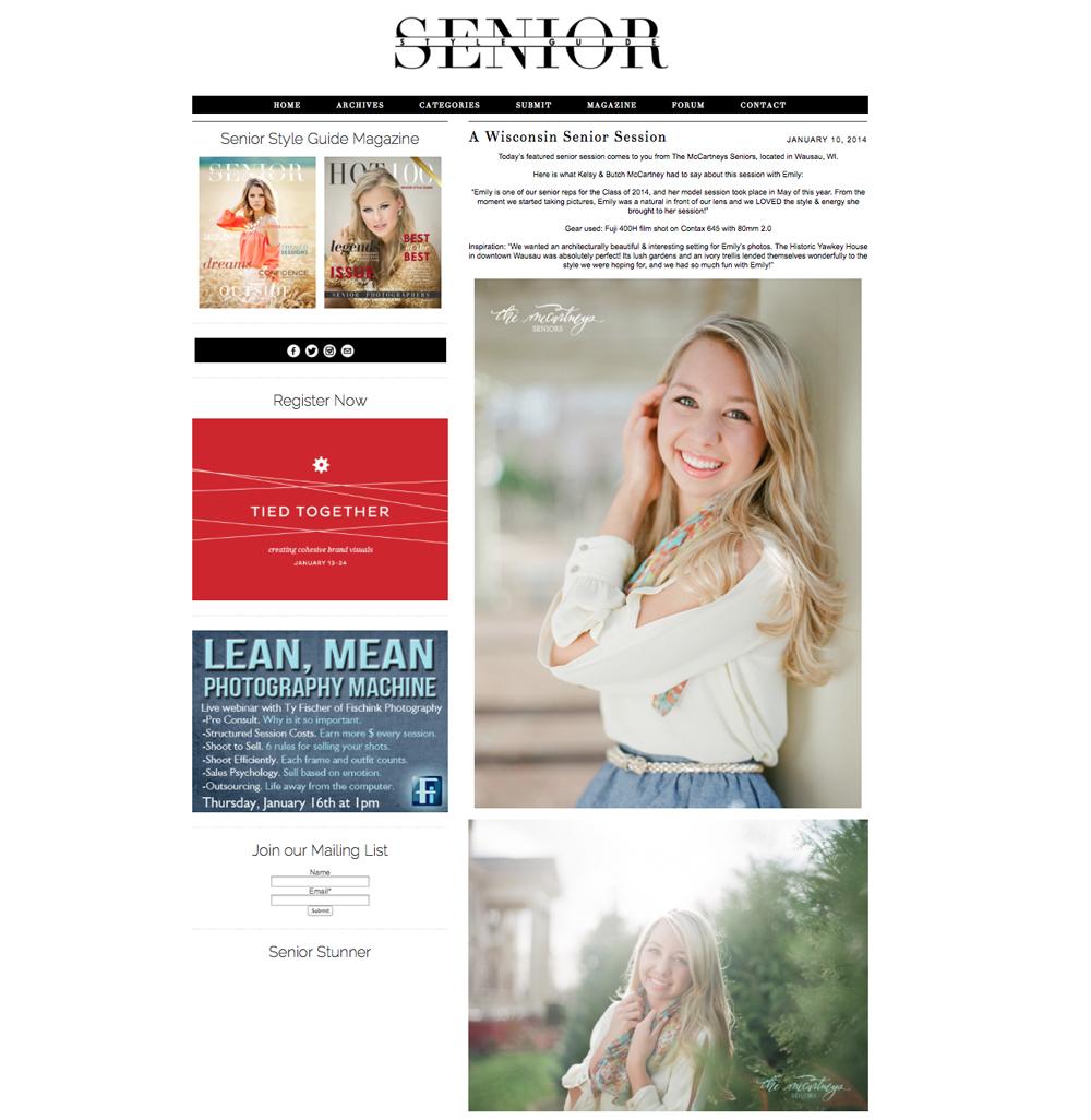 Emily-SeniorStyleGuide-Feature.jpg