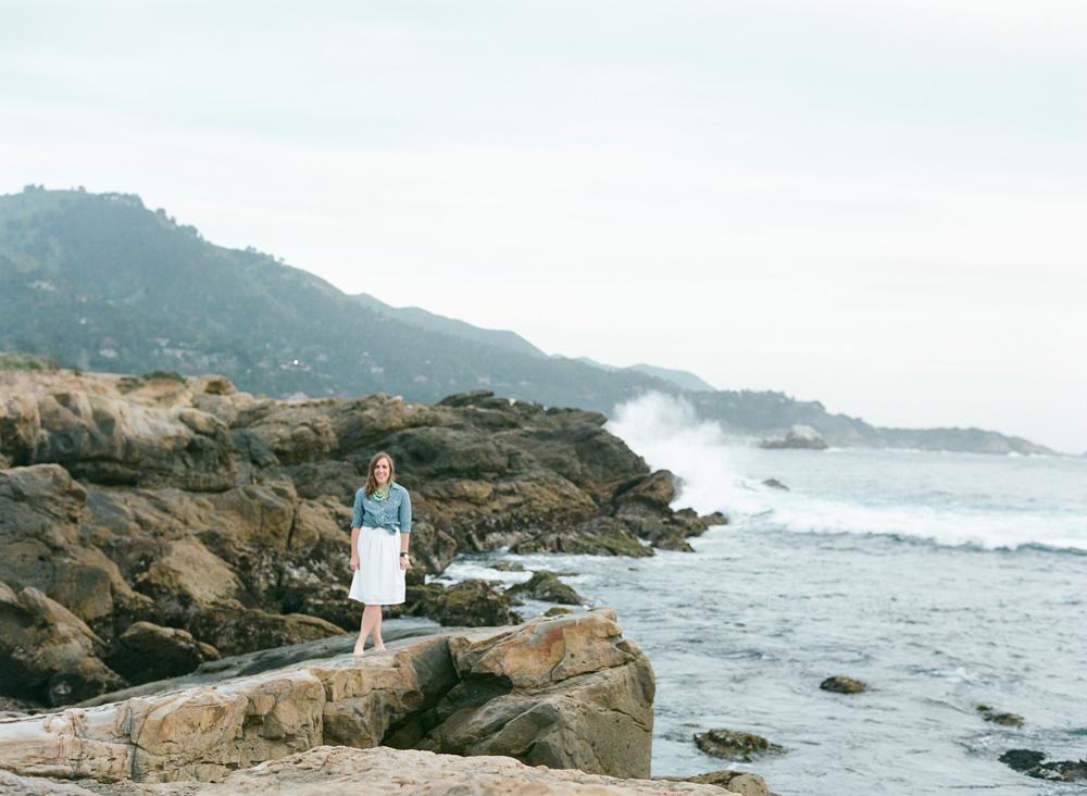 Point_Lobos_CA_Portraits_001.jpg