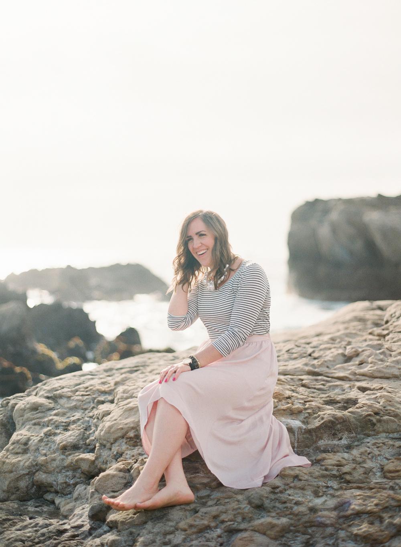 Point_Lobos_CA_Portraits_003.jpg