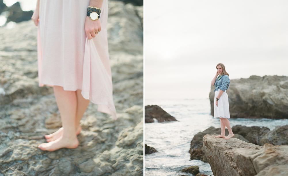 Point_Lobos_CA_Portraits_004.jpg