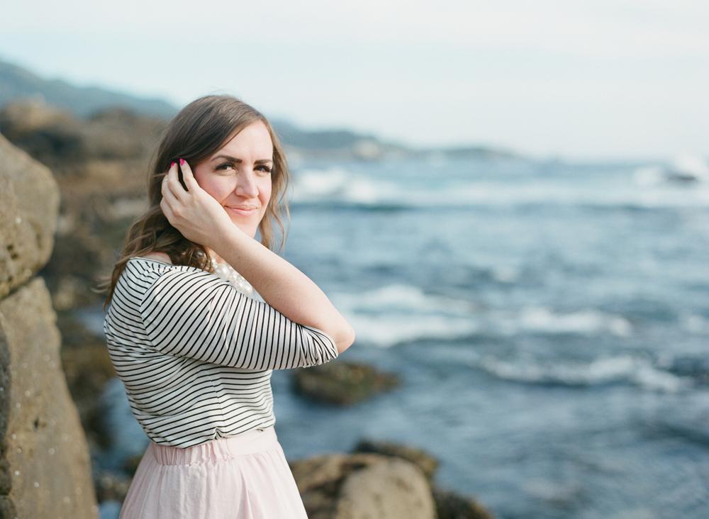 Point_Lobos_CA_Portraits_006.jpg