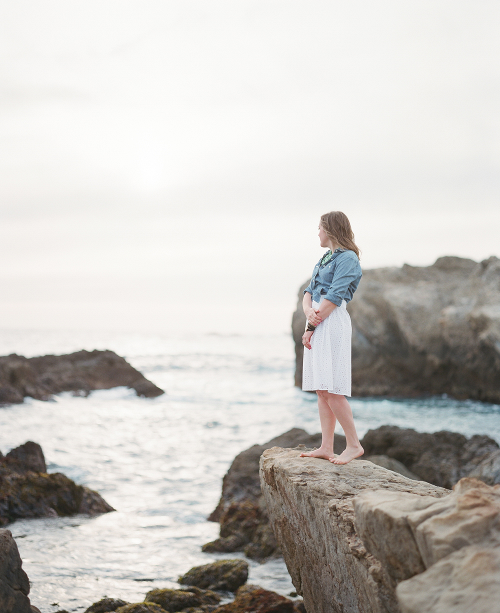 Point_Lobos_CA_Portraits_008.jpg