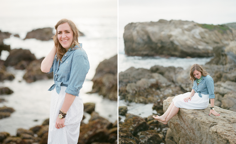 Point_Lobos_CA_Portraits_010.jpg