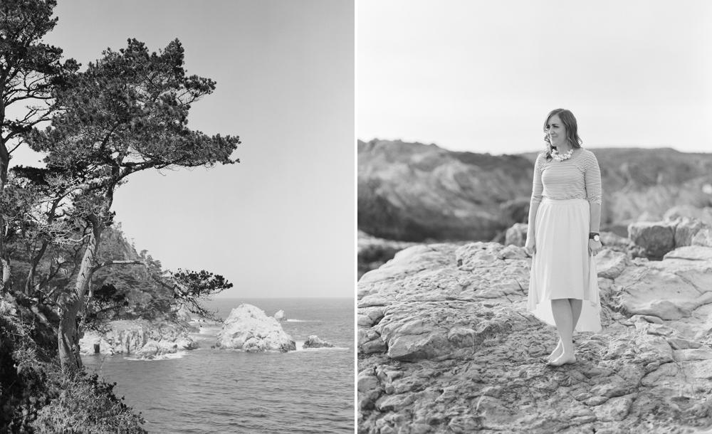 Point_Lobos_CA_Portraits_012.jpg