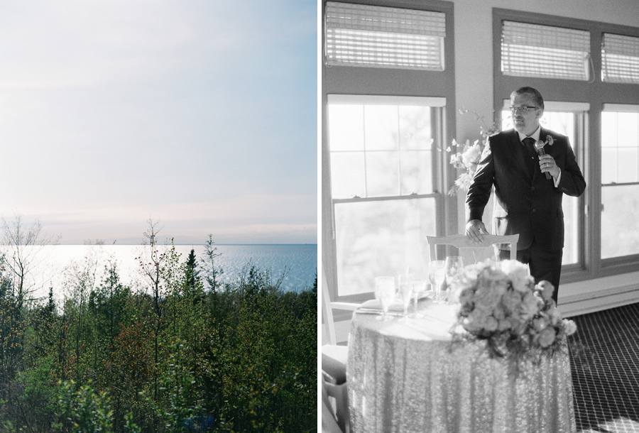horseshoe_bay_door_county_wedding_055.jpg
