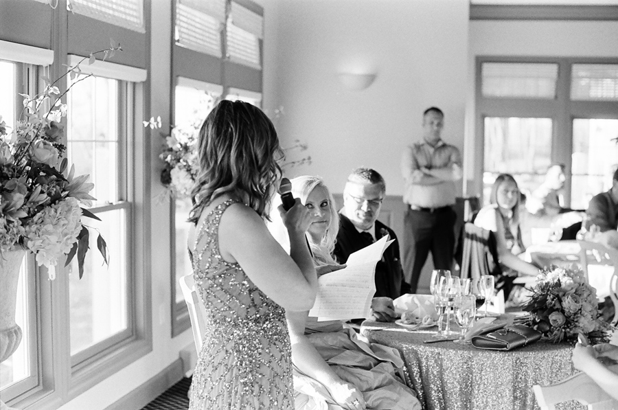 horseshoe_bay_door_county_wedding_061.jpg