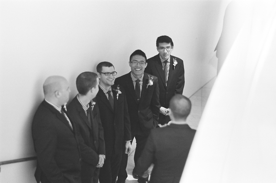 Milwaukee_Art_Museum_Wedding_029.jpg