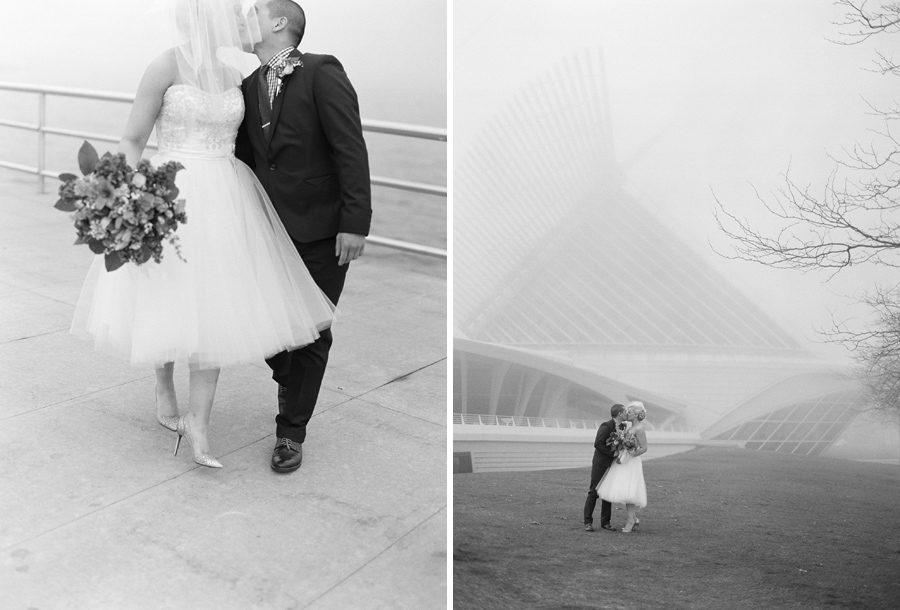 Milwaukee_Art_Museum_Wedding_054.jpg