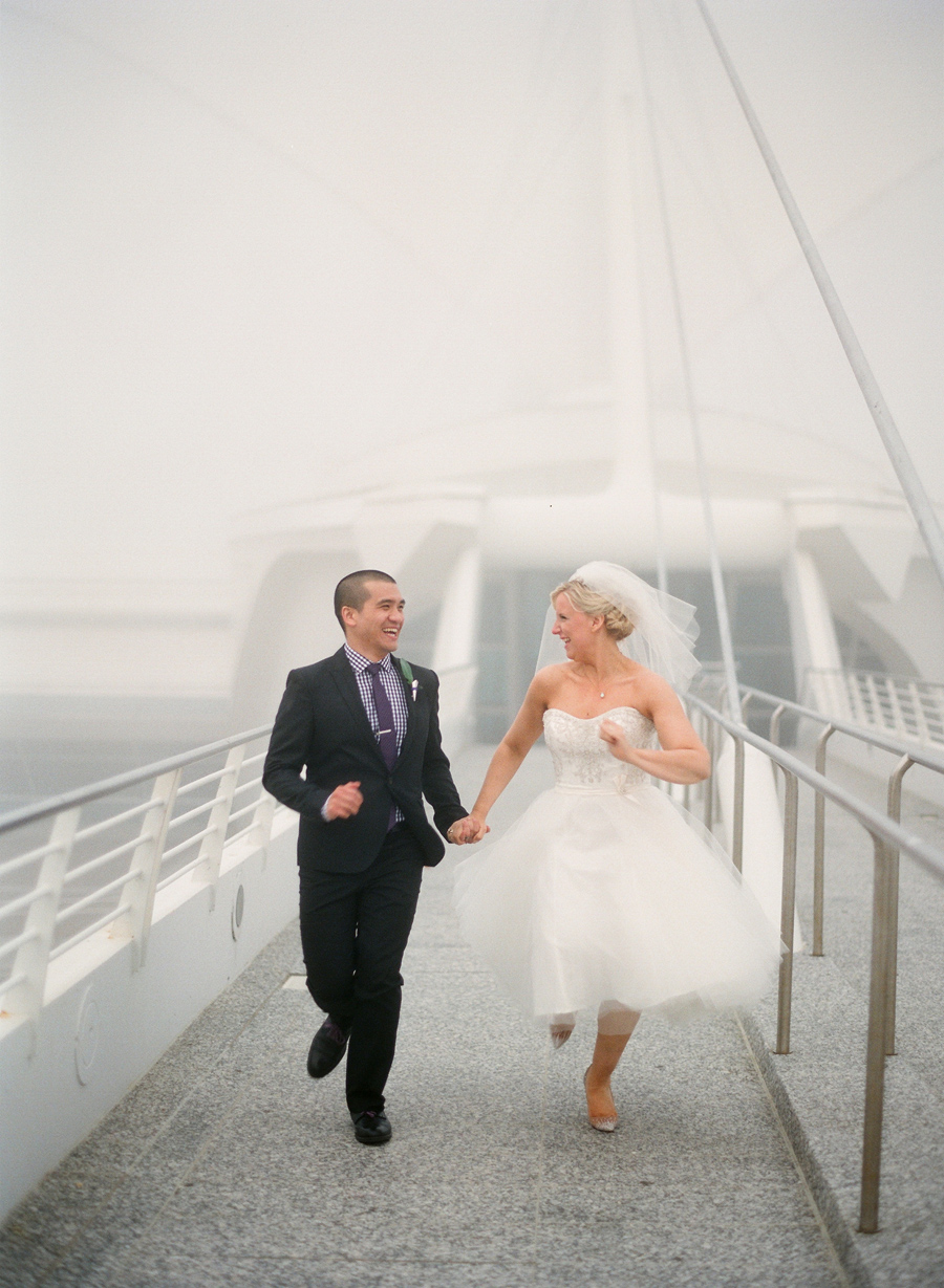 milwaukee-art-museum-wedding