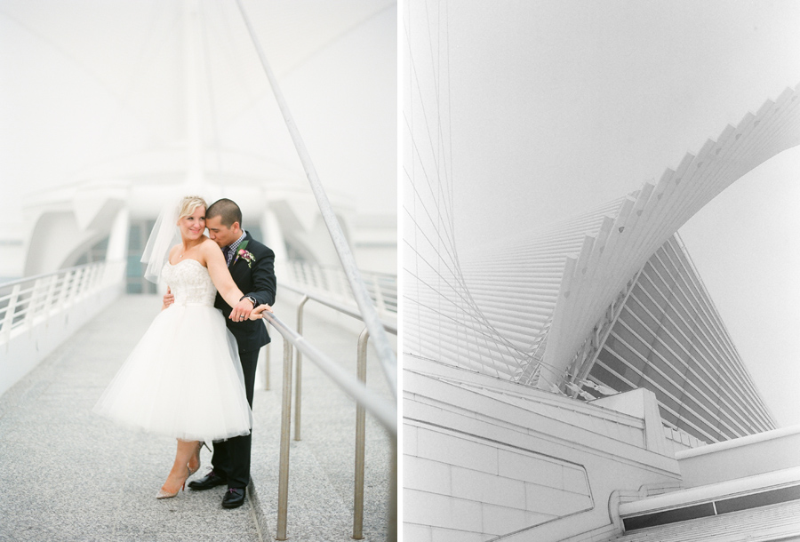 Milwaukee_Art_Museum_Wedding_061.jpg