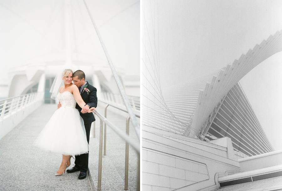 Milwaukee_Art_Museum_Wedding_061.jpg