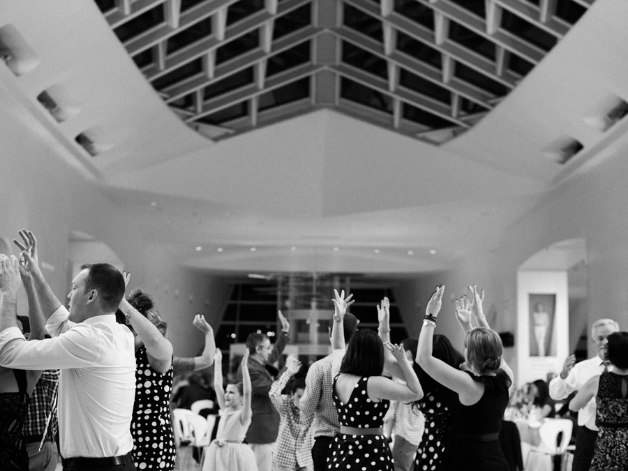 Milwaukee_Art_Museum_Wedding_082.jpg