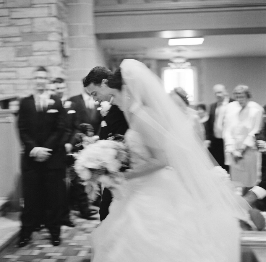 Rothschild_Pavilion_Wausau_Wedding_029.jpg