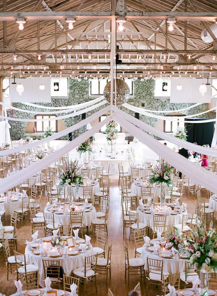 Rothschild_Pavilion_Wausau_Wedding_052.jpg
