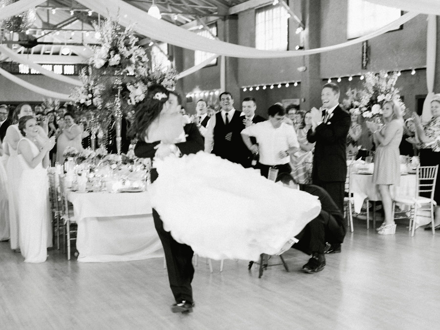 Rothschild_Pavilion_Wausau_Wedding_055.jpg