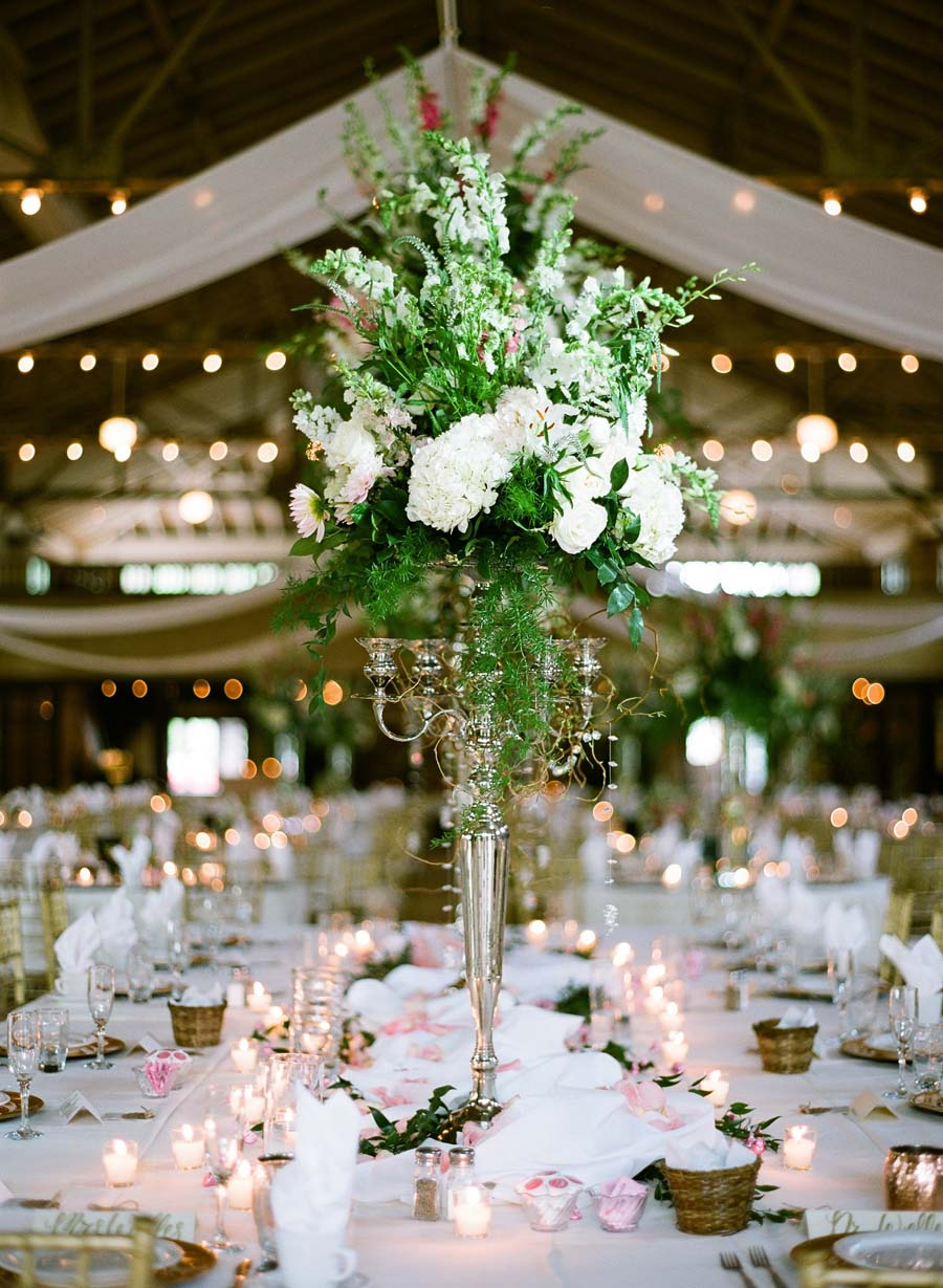 Rothschild_Pavilion_Wausau_Wedding_056.jpg