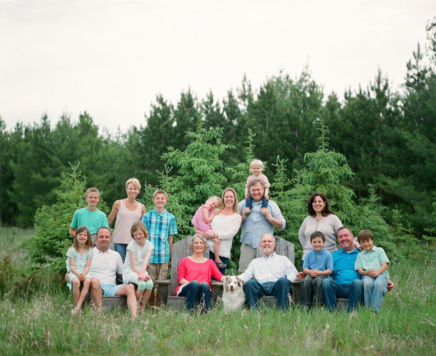 Door_County_Family_Photographers_002.jpg
