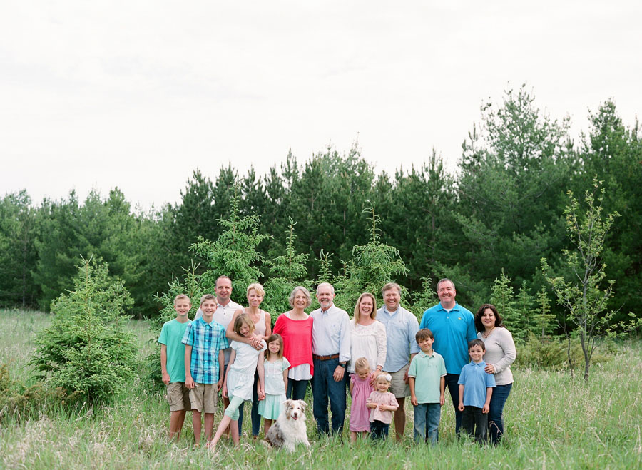 Door_County_Family_Photographers_008.jpg