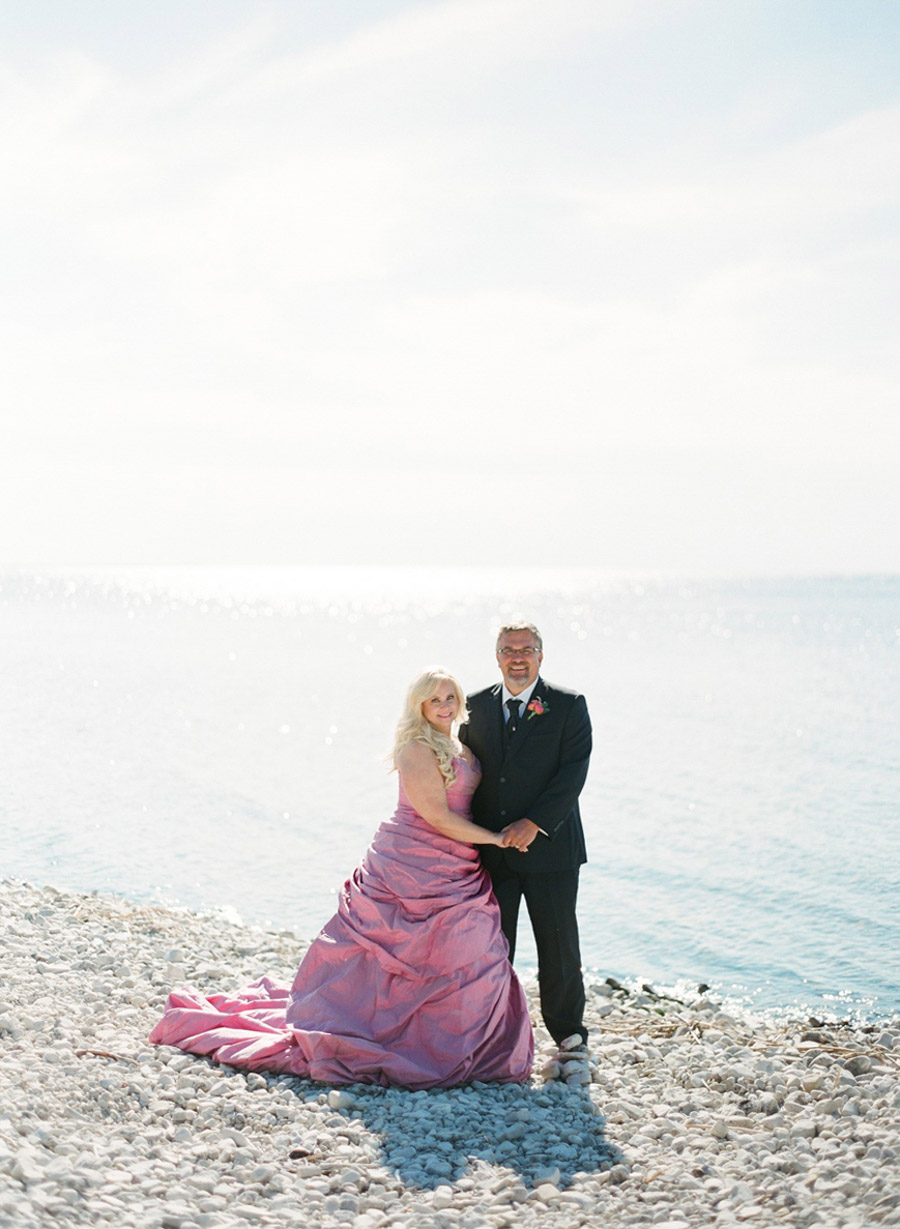 Door_County_Wedding_Portraits_002.jpg