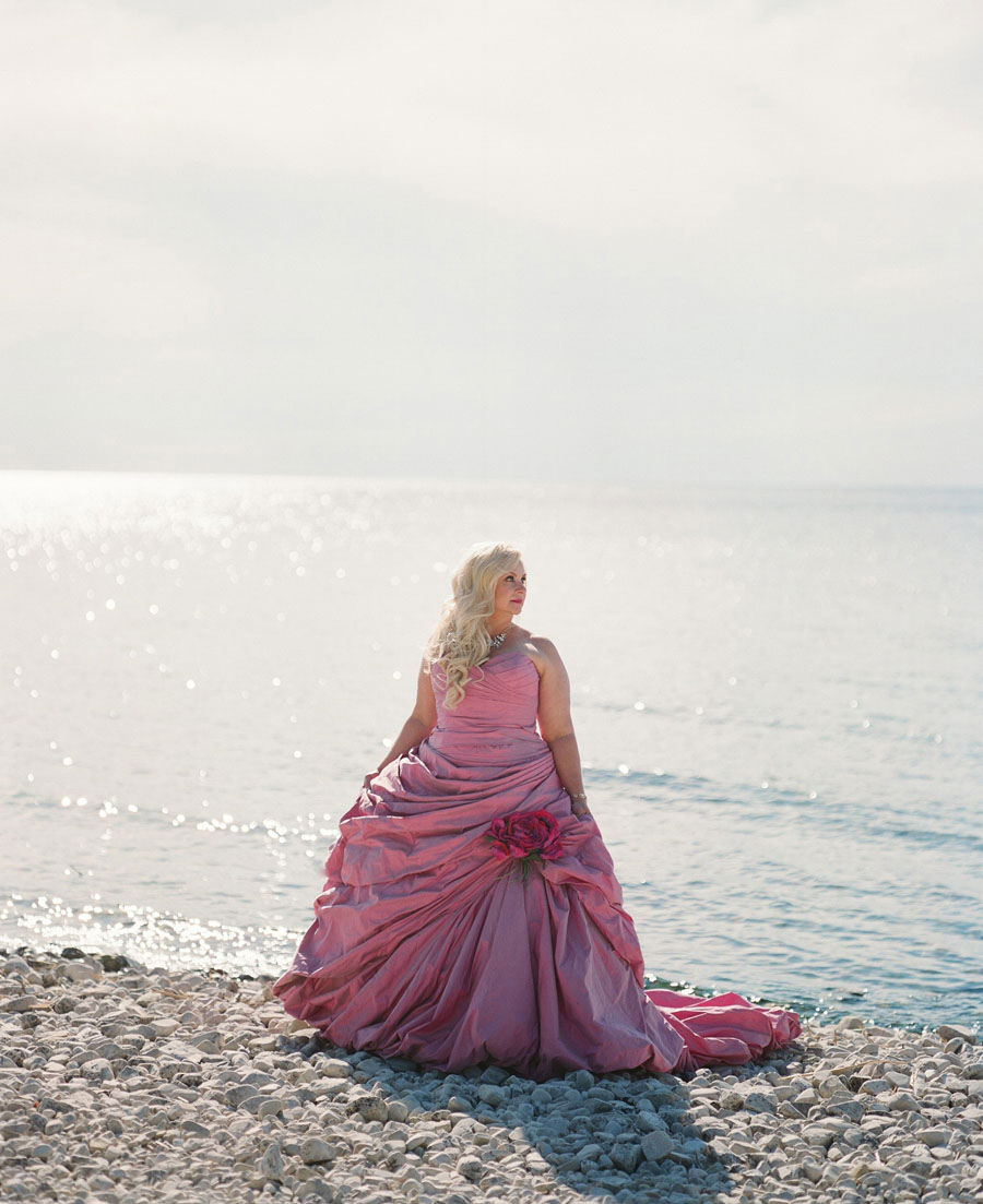 Door_County_Wedding_Portraits_004.jpg