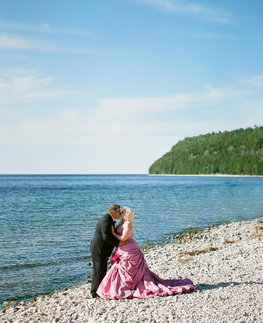 Door_County_Wedding_Portraits_007.jpg