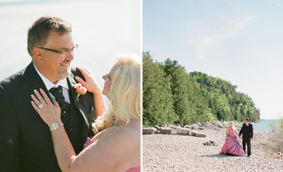 Door_County_Wedding_Portraits_005.jpg
