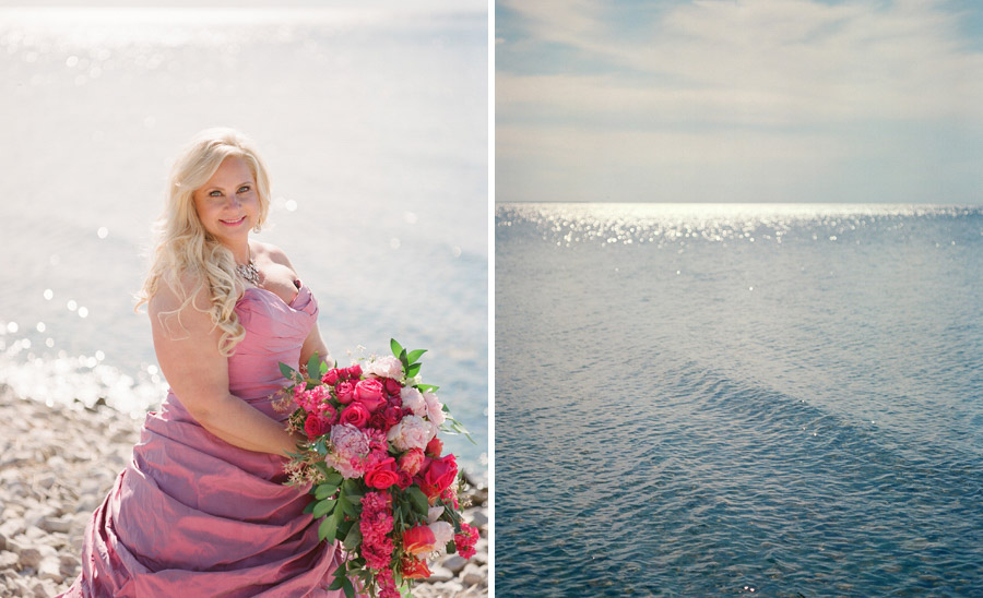 Door_County_Wedding_Portraits_009.jpg