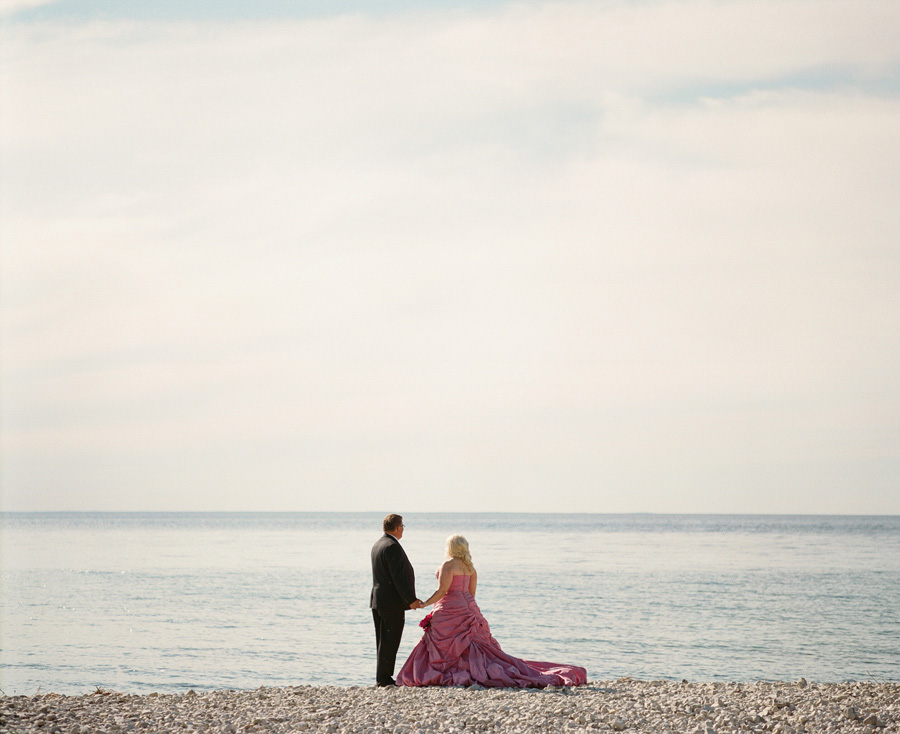 Door_County_Wedding_Portraits_010.jpg
