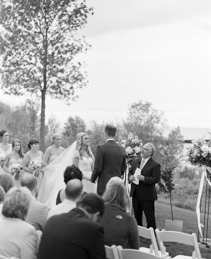 Horseshoe_Bay_Beach_Club_Door_County_Wedding_035.jpg