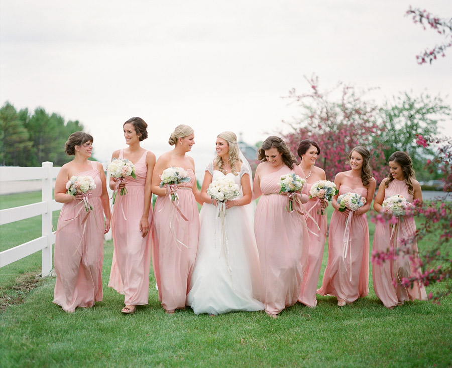 Horseshoe_Bay_Beach_Club_Door_County_Wedding_044.jpg