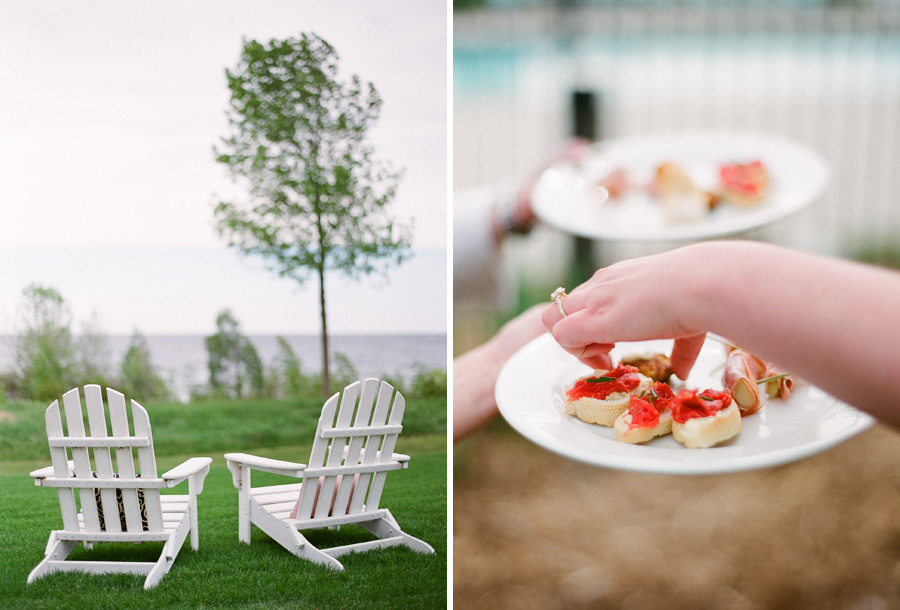 Horseshoe_Bay_Beach_Club_Door_County_Wedding_052.jpg