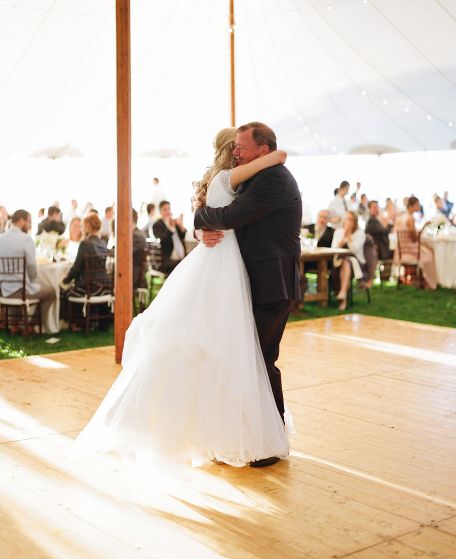 Horseshoe_Bay_Beach_Club_Door_County_Wedding_071.jpg