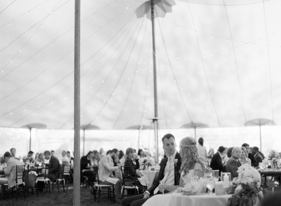 Horseshoe_Bay_Beach_Club_Door_County_Wedding_073.jpg