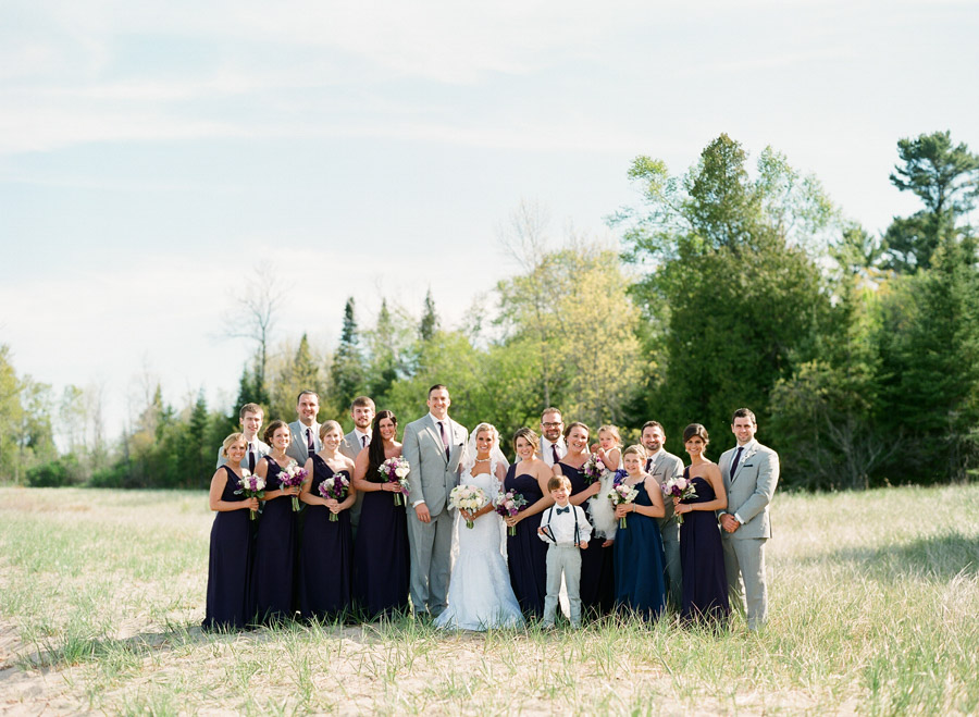 Door_County_Wedding_020.jpg