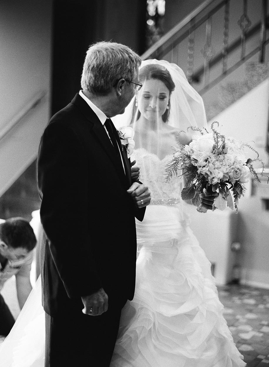 354-EllieAndrew-Wedding.jpg