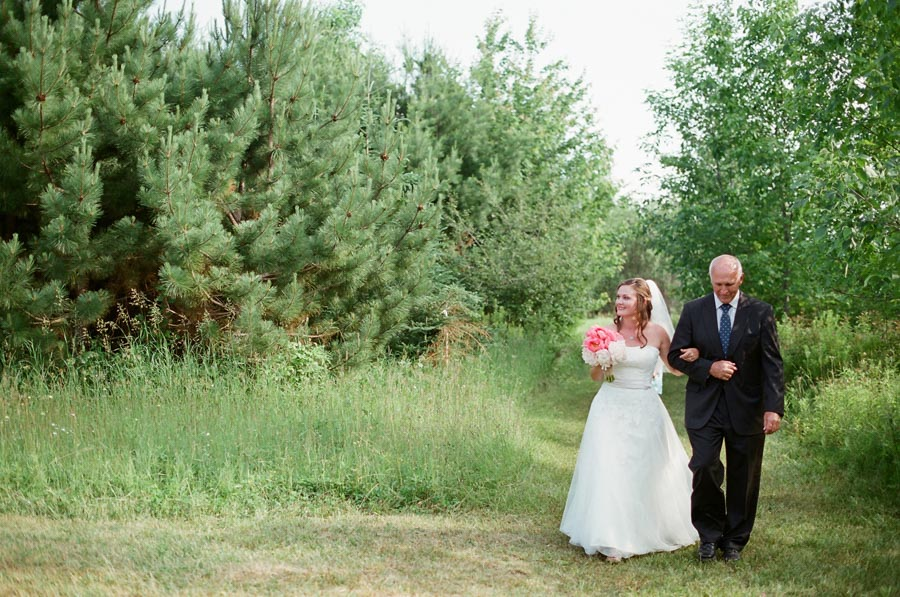 Wausau_Farm_Wedding_012.jpg