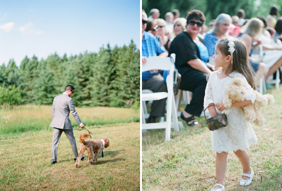 Wausau_Farm_Wedding_011.jpg