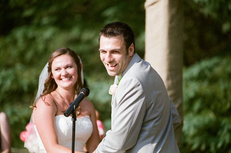 Wausau_Farm_Wedding_015.jpg