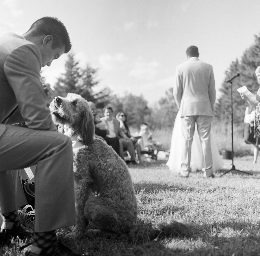 Wausau_Farm_Wedding_016.jpg
